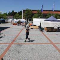10-06-2014-fuessen-thw-bezirksjugendlager-langl-new-facts-eu_0034