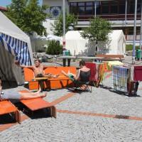 10-06-2014-fuessen-thw-bezirksjugendlager-langl-new-facts-eu_0040