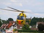 15-06-2014-neu-ulm-illertissen-betlinshausen-unfall-motorrad-pkw-wis-new-facts-eu_0009
