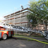 16-06-2014-memmingen-brand-dachfuge-schule-poeppel-new-facts-eu_0004