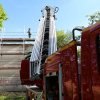 16-06-2014-memmingen-brand-dachfuge-schule-poeppel-new-facts-eu_0010