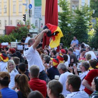 16-06-2014-memmingen public-viewing-brd-deutschland-portugal-poeppel-new-facts-eu20140616_0030