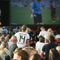16-06-2014-memmingen public-viewing-brd-deutschland-portugal-poeppel-new-facts-eu20140616_0034
