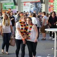 16-06-2014-memmingen public-viewing-brd-deutschland-portugal-poeppel-new-facts-eu20140616_0043
