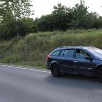 16-06-2014-schlingen-pforzen-unfall-motorrad-pkw-ueberholvorgang-polizei-bringezu-new-facts-eu_0003