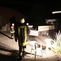 17-06-2014-ostallgaeu-helmishofen_heustock-brand-bauernhof-heuwehr-belueftung-feuerwehr-bringezu-new-facts-eu_0016