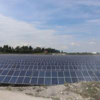 17-06-2014-ostallgaeu-thalhofen-brand-trafo-solarpark-feuerwehr-bringezul-new-facts-eu_0011