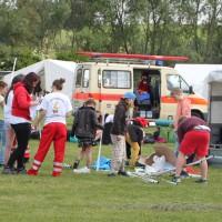 17-06-2014-unterallgaeu-legau-umweltstation-brk-wasserwacht-abenteuer-siedler-poeppel-groll-new-facts-eu_0010