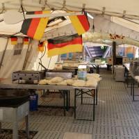 17-06-2014-unterallgaeu-legau-umweltstation-brk-wasserwacht-abenteuer-siedler-poeppel-groll-new-facts-eu_0024