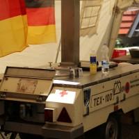 17-06-2014-unterallgaeu-legau-umweltstation-brk-wasserwacht-abenteuer-siedler-poeppel-groll-new-facts-eu_0028