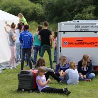 17-06-2014-unterallgaeu-legau-umweltstation-brk-wasserwacht-abenteuer-siedler-poeppel-groll-new-facts-eu_0043