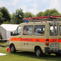 17-06-2014-unterallgaeu-legau-umweltstation-brk-wasserwacht-abenteuer-siedler-poeppel-groll-new-facts-eu_0056