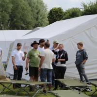 17-06-2014-unterallgaeu-legau-umweltstation-brk-wasserwacht-abenteuer-siedler-poeppel-groll-new-facts-eu_0064