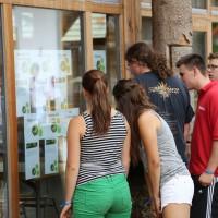 17-06-2014-unterallgaeu-legau-umweltstation-brk-wasserwacht-abenteuer-siedler-poeppel-groll-new-facts-eu_0076