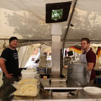 17-06-2014-unterallgaeu-legau-umweltstation-brk-wasserwacht-abenteuer-siedler-poeppel-groll-new-facts-eu_0082