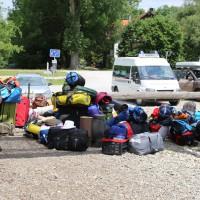 17-06-2014-unterallgaeu-legau-umweltstation-brk-wasserwacht-abenteuer-siedler-poeppel-groll-new-facts-eu_0084