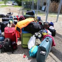 17-06-2014-unterallgaeu-legau-umweltstation-brk-wasserwacht-abenteuer-siedler-poeppel-groll-new-facts-eu_0086