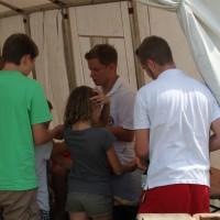 17-06-2014-unterallgaeu-legau-umweltstation-brk-wasserwacht-abenteuer-siedler-poeppel-groll-new-facts-eu_0087