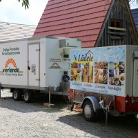 17-06-2014-unterallgaeu-legau-umweltstation-brk-wasserwacht-abenteuer-siedler-poeppel-groll-new-facts-eu_0106
