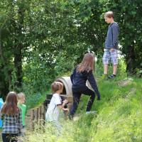 17-06-2014-unterallgaeu-legau-umweltstation-brk-wasserwacht-abenteuer-siedler-poeppel-groll-new-facts-eu_0108