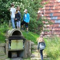 17-06-2014-unterallgaeu-legau-umweltstation-brk-wasserwacht-abenteuer-siedler-poeppel-groll-new-facts-eu_0111