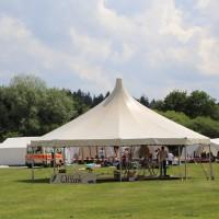 17-06-2014-unterallgaeu-legau-umweltstation-brk-wasserwacht-abenteuer-siedler-poeppel-groll-new-facts-eu_0112