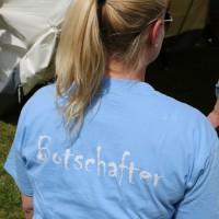 17-06-2014-unterallgaeu-legau-umweltstation-brk-wasserwacht-abenteuer-siedler-poeppel-groll-new-facts-eu_0139