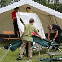 17-06-2014-unterallgaeu-legau-umweltstation-brk-wasserwacht-abenteuer-siedler-poeppel-groll-new-facts-eu_0140