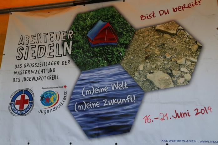 17-06-2014-unterallgaeu-legau-umweltstation-brk-wasserwacht-abenteuer-siedler-poeppel-groll-new-facts-eu_0149
