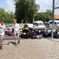 17-06-2014-unterallgaeu-legau-umweltstation-brk-wasserwacht-abenteuer-siedler-poeppel-groll-new-facts-eu_0165