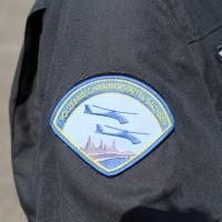 18-06-2014-ostallgaeu_fuessen_hubschrauber-polizei-gebirgsflugausbildung-groll-new-facts-eu_020