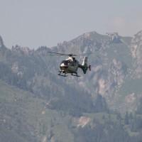 18-06-2014-ostallgaeu_fuessen_hubschrauber-polizei-gebirgsflugausbildung-groll-new-facts-eu_041