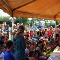 20-06-2014_legau-brk-schwaben-wasserwacht-abteuer-siedeln-2014-poeppel-groll-new-facts-eu_0010