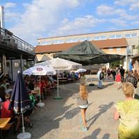 20-06-2014_legau-brk-schwaben-wasserwacht-abteuer-siedeln-2014-poeppel-groll-new-facts-eu_0072