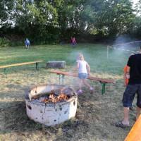 20-06-2014_legau-brk-schwaben-wasserwacht-abteuer-siedeln-2014-poeppel-groll-new-facts-eu_0079
