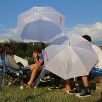 20-06-2014_legau-brk-schwaben-wasserwacht-abteuer-siedeln-2014-poeppel-groll-new-facts-eu_0095