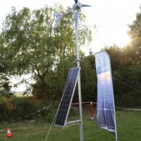 20-06-2014_legau-brk-schwaben-wasserwacht-abteuer-siedeln-2014-poeppel-groll-new-facts-eu_0106