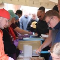 20-06-2014_legau-brk-schwaben-wasserwacht-abteuer-siedeln-2014-poeppel-groll-new-facts-eu_0143