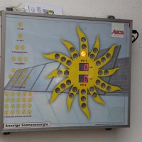20-06-2014_legau-brk-schwaben-wasserwacht-abteuer-siedeln-2014-poeppel-groll-new-facts-eu_0144