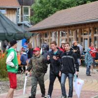 20-06-2014_legau-brk-schwaben-wasserwacht-abteuer-siedeln-2014-poeppel-groll-new-facts-eu_0146