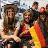 21-06-2014_memmingen-Stadionhalle-public-viewing-brd-deutschland-ghana-poeppel-new-facts-eu20140621_0003