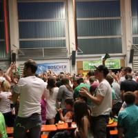 21-06-2014_memmingen-Stadionhalle-public-viewing-brd-deutschland-ghana-poeppel-new-facts-eu20140621_0022