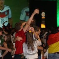 21-06-2014_memmingen-Stadionhalle-public-viewing-brd-deutschland-ghana-poeppel-new-facts-eu20140621_0024