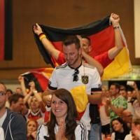 21-06-2014_memmingen-Stadionhalle-public-viewing-brd-deutschland-ghana-poeppel-new-facts-eu20140621_0026