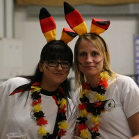 21-06-2014_memmingen-Stadionhalle-public-viewing-brd-deutschland-ghana-poeppel-new-facts-eu20140621_0034