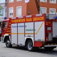 22-06-2014-150-jahre-feuerwehr-illertissen-ausstellung-poeppel-new-facts-eu_0041
