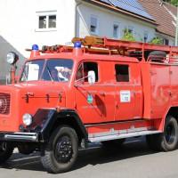 22-06-2014-150-jahre-feuerwehr-illertissen-ausstellung-poeppel-new-facts-eu_0092