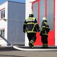 23-06-2014-memmingen-brand-lager-lackieranstalt-feuerwehr-rettungsdienst-poeppel-new-facts-eu_0011