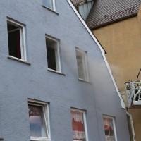 24-06-2014-memmingen-waldhornstrasse-brand-wohung-feuerwehr-poeppel-new-facts-eu20140624_0007