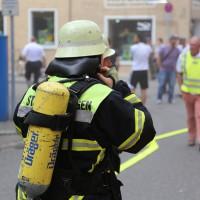 24-06-2014-memmingen-waldhornstrasse-brand-wohung-feuerwehr-poeppel-new-facts-eu20140624_0009